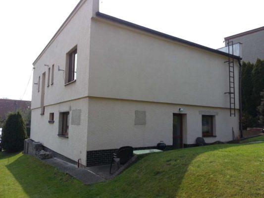 Nová zelená úsporám 2014 Šilheřovice