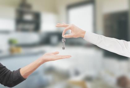 Triplan - chcete prodat nebo pronajmout nemovitost